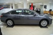 Honda Accord 2. 4 Executive AT 2013 г/в